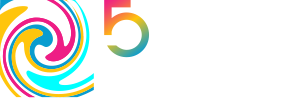 5th Element Art Glass Studio and Gallery